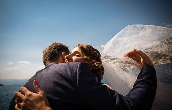 γαμος-θεμα-κυνηγι-θησαυρου