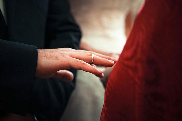 γαμος θεσσαλονικη χαλκιδικη