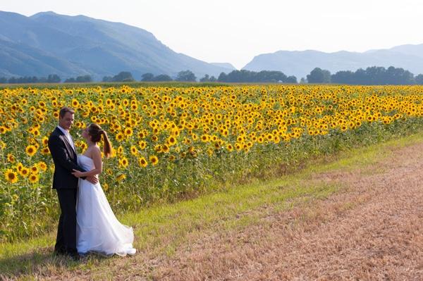 γαμος φωτογραφιση επομενης μερας