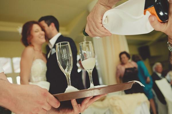 δεξιωση γαμου ξενοδοχειο ερμης συρος