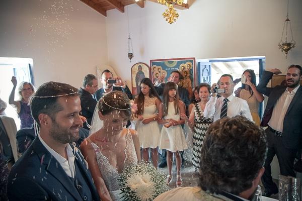 κορωνησι-εκκλησακι-βαρκα-γαμος