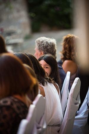 ντυσιμο-καρεκλας-γαμος