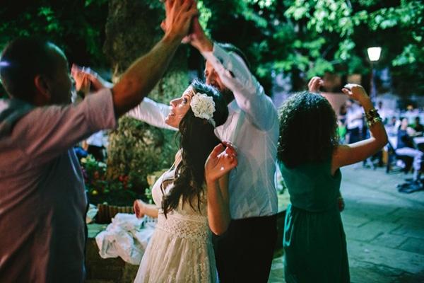 νυφικο headband αξεσουαρ μαλλιων νυφης