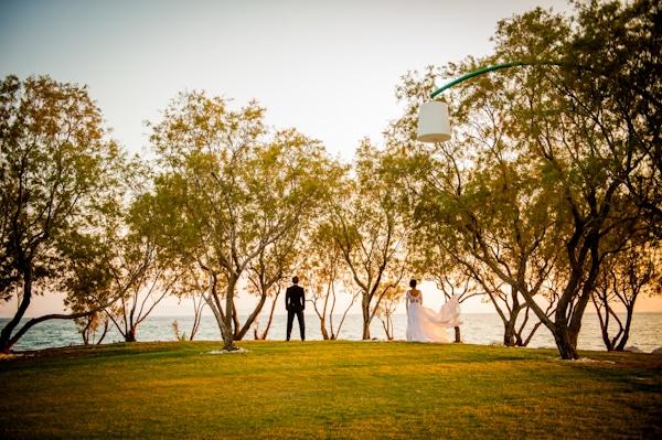 ρομαντικες φωτογραφιες γαμου