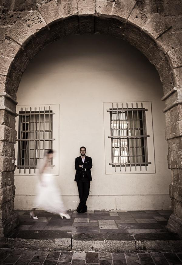 φωτογραφηση-γαμου-τολο