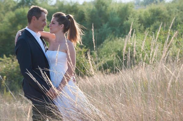 next day φωτογραφιση γαμου