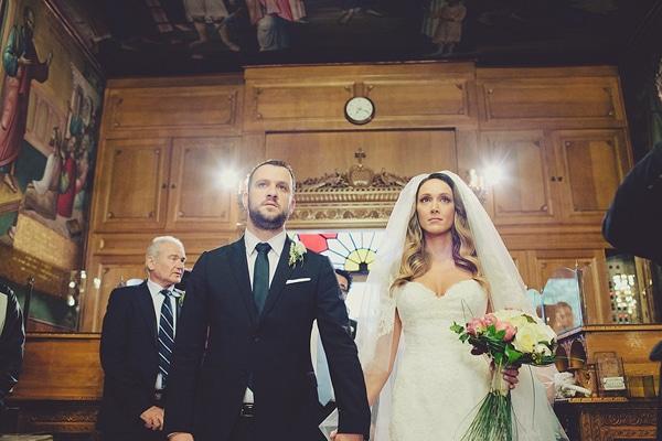 γαμος-βαπτιση-θεσσαλονικη