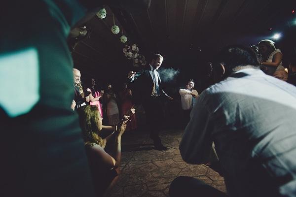 γαμος-βαπτιση-kiwi-θεσσαλονικη