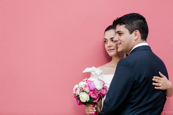 πολιτικος γαμος διαδικασια