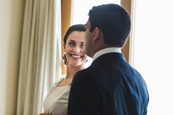 κοστουμια γαμπρου πολιτικο γαμο