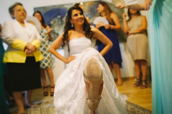 κυπριακο-εθιμο-γαμου