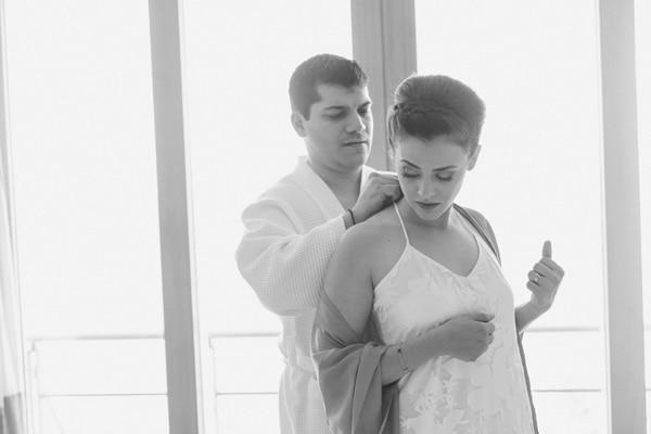 πολιτικος γαμος δημος αθηναιων