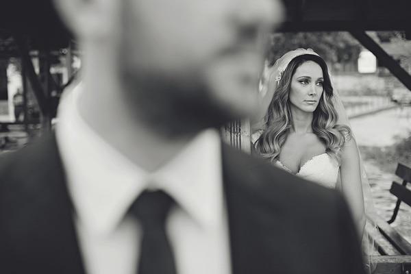 φορεμα-νυφης-γαμο-βαπτιση