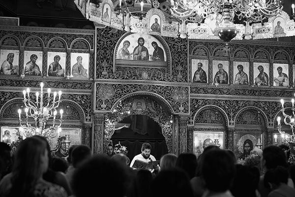 εκκλησιες-για-γαμο-φωτογραφιες
