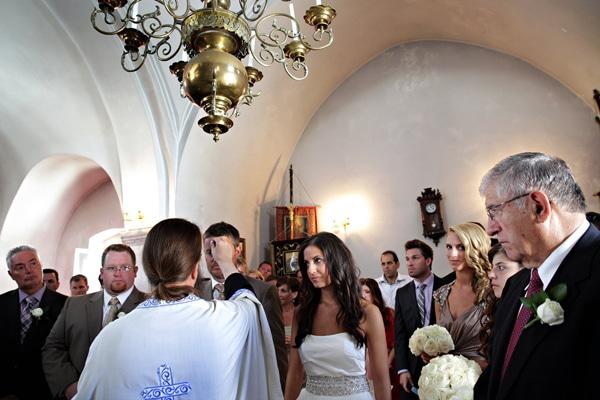 θρησκευτικος-γαμος-σαντορινη-εκκλισιες