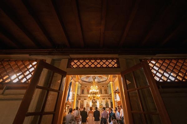 θρησκευτικος-γαμος-φωτογραφιες