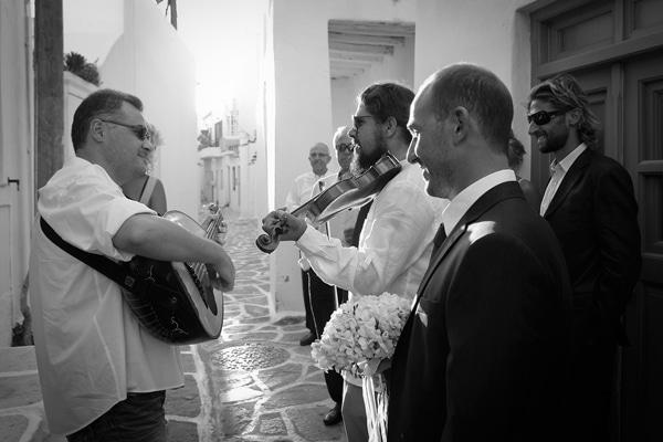 μουσικη-σε-γαμο