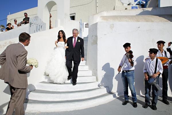 νυφικα-φορεματα-για-glamorous-γαμο