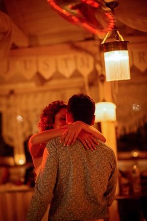πρωτος-χορος-γαμου-νυφη