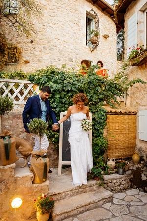 ρουστικ-γαμος-ιδεες-απο-φωτογραφιες