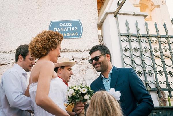 ρουστικ-γαμος-φωτογραφηση