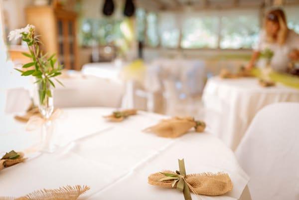 ρουστικ-διακοσμηση-για-γαμο