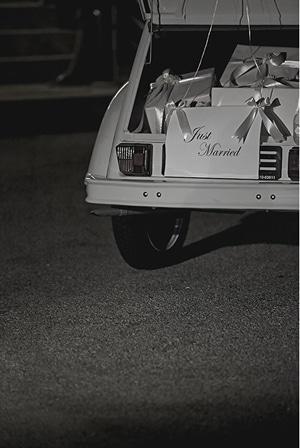 στολισμος-αυτοκινητου-για-γαμο-vintage