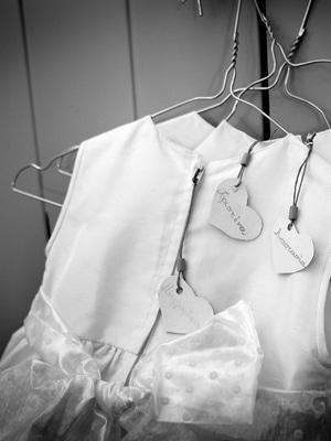 φορεματα-για-παρανυφακια