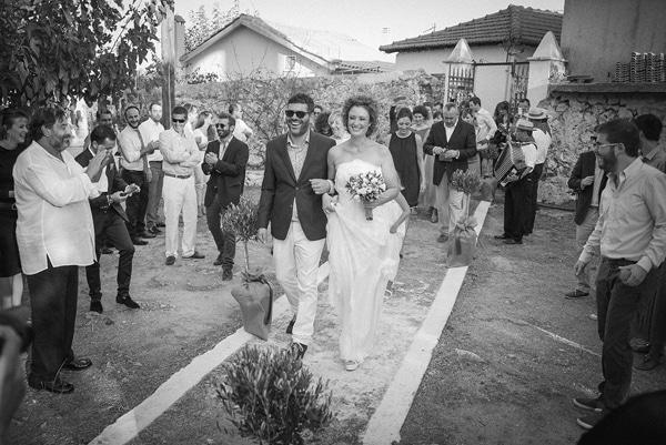 φωτογραφιες-γαμων-εικονες-πατρα