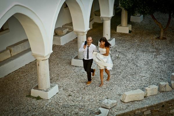 φωτογραφοι-για-γαμο
