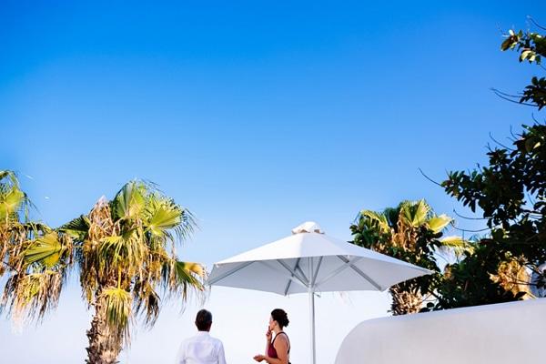 best-location-for-destination-wedding