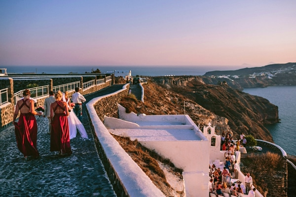 destination-wedding-ideas