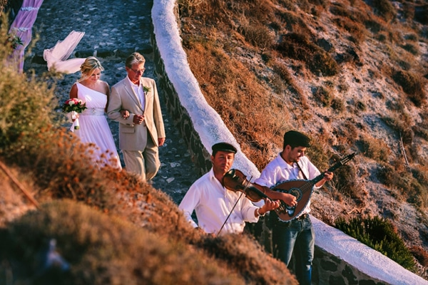 destination-wedding-in-greece-santorini