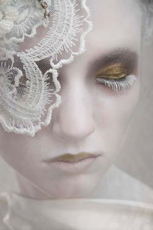 make-up-artist-koukoula-frantzeska