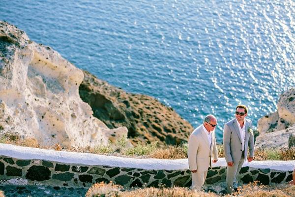 top-locations-destination-weddings