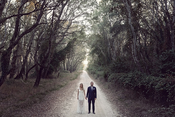 vintage-γαμος-ξανθη