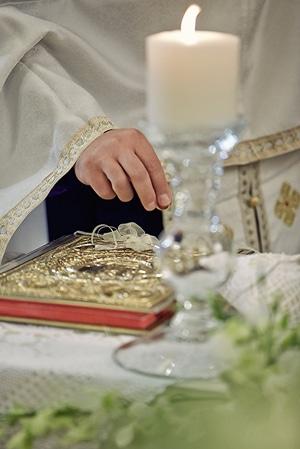 wedding-photography-in-xanthi