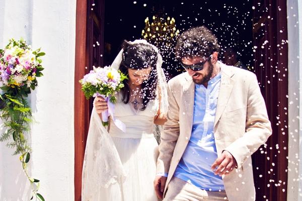 γαμος-στην-τηνο