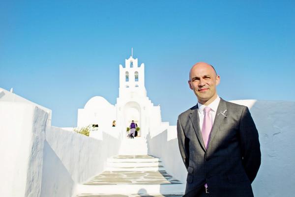 εκκλησιες-γαμο-νησι