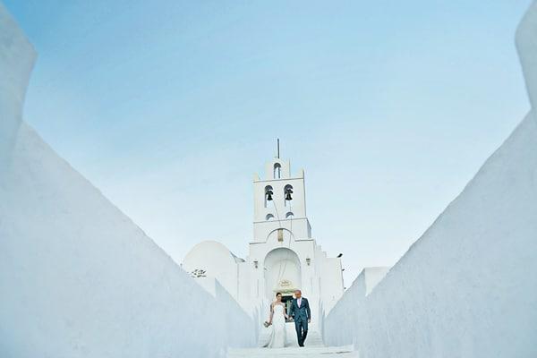 εκκλησιες-σιφνος-γαμο