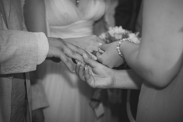 μυστηριο-γαμου-φωτογραφιες
