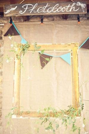 wedding-props