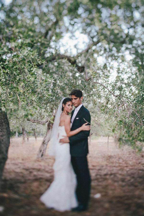 γαμος-φθινοπωρο