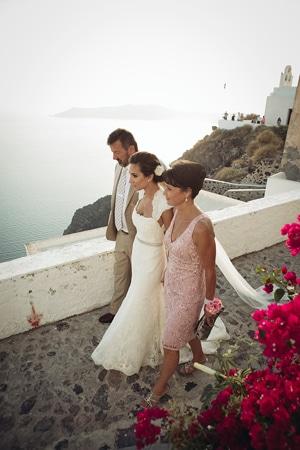 εκκλησια-γαμου-νυφη