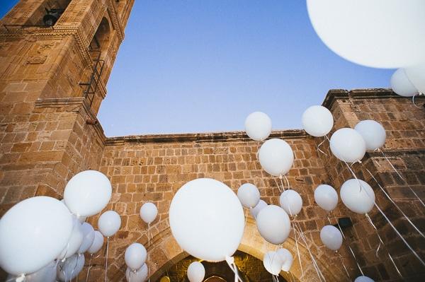 μπαλονια-σε-γαμο