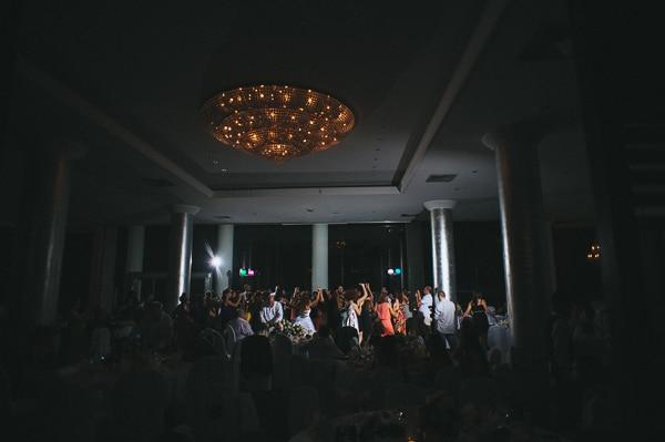 παρτυ-γαμου-κυπρος-χορος