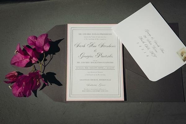 προσκλητηρια-γαμου-ρομαντικα