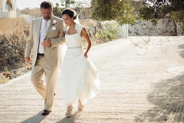 σαντορινη-γαμος-φωτογραφιες