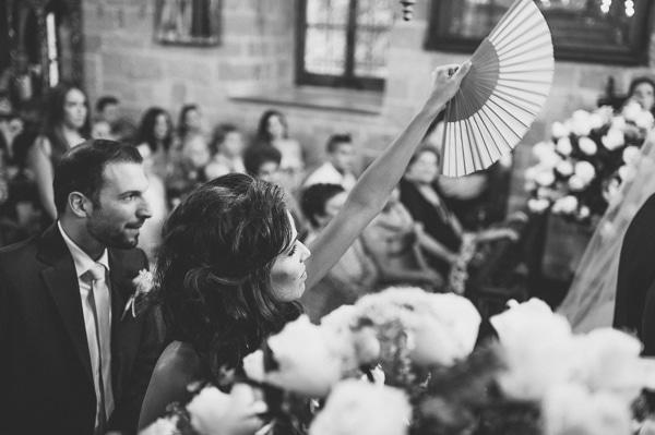 φωτογραφιες-αληθινων-γαμων-κυπρος