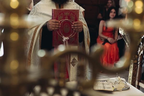φωτογραφιες-γαμων-εκκλησια